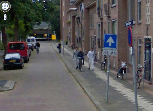 google_street_view_robbery