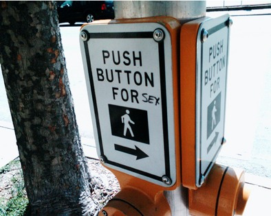 push_button_for_sex