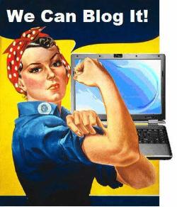 rosietheblogger2