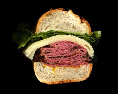 scanwich
