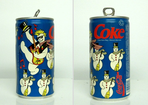 vintage-coke-can-design-4