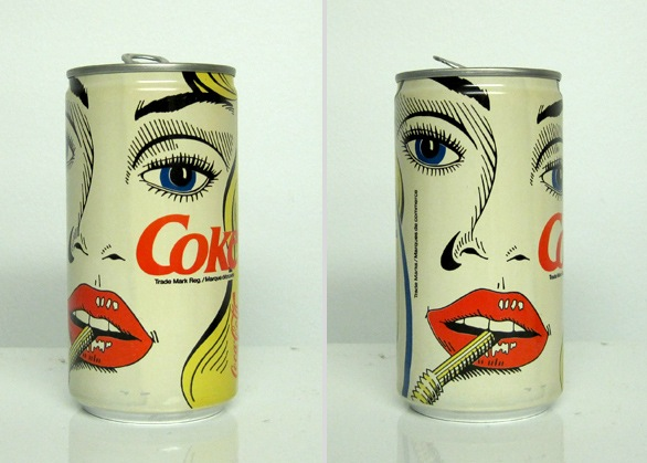 vintage-coke-can-design-8