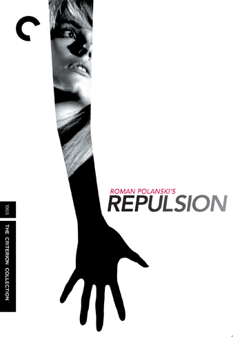 criterion-repulsion