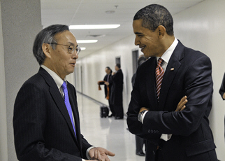 president_obama_and_secretary_chu