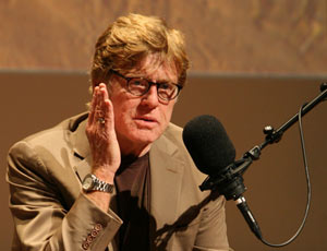 robert-redford-nrdc-md