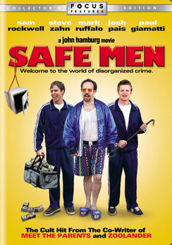safe-men