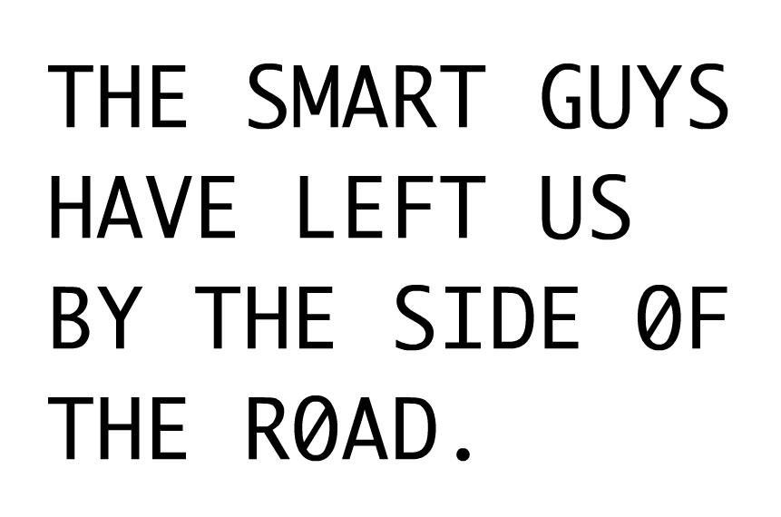 smart-guys1