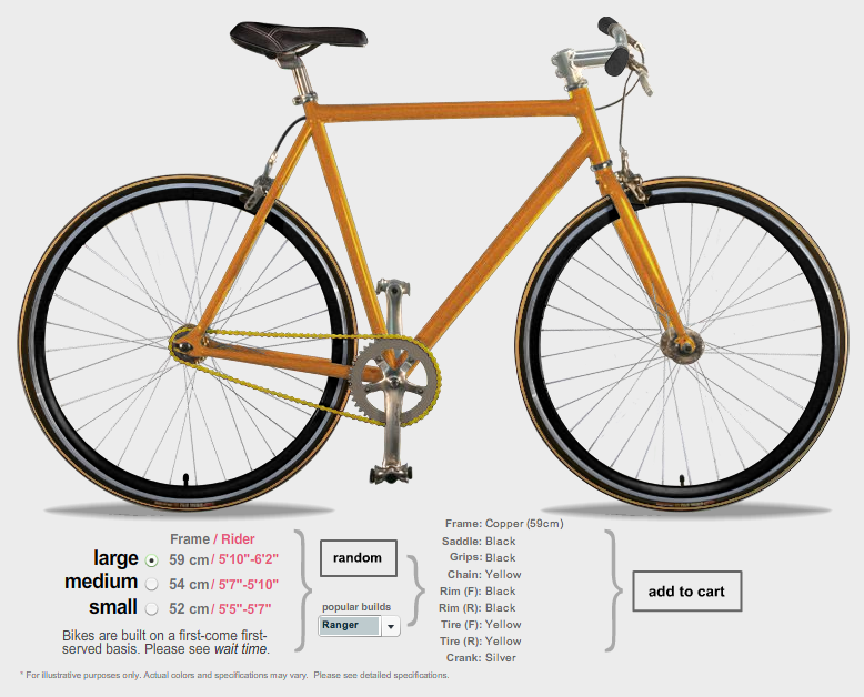 uo-bike