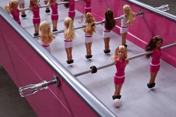 barbie-foosball-table-2