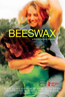 beeswax250