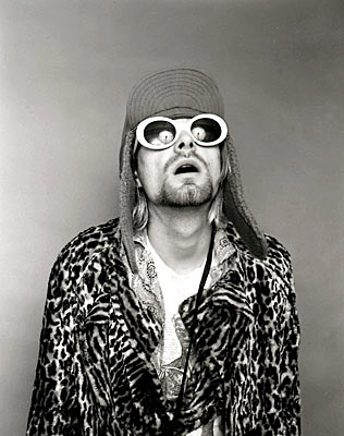 kurtcobain_glasses
