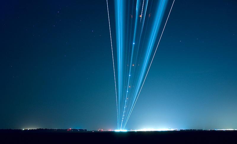 landings02
