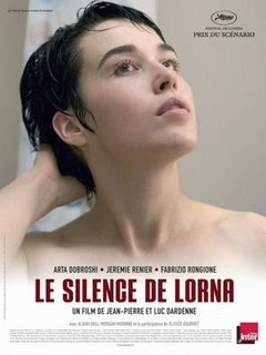 lornas_silence_poster2