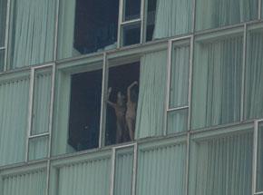 naked_women