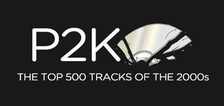 p2k_tracks_header