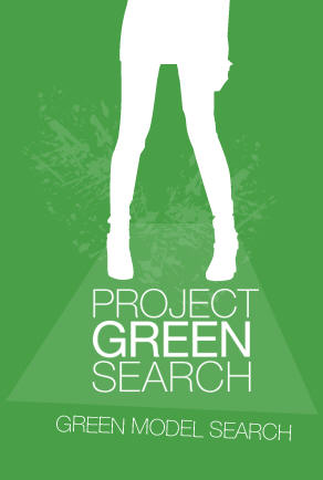 project-green-search-logo