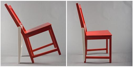 tilt-chair