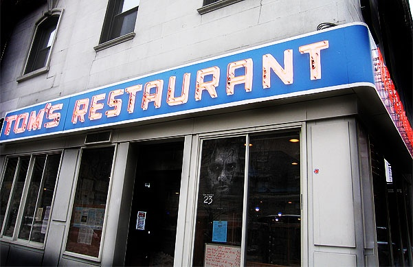 toms-restaurant