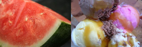 watermelon-ice-cream
