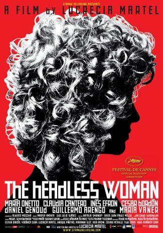 headlesswoman_poster