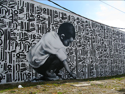mac-and-retna