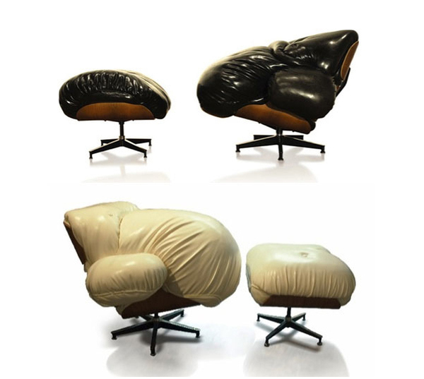 obese-eames-chairs