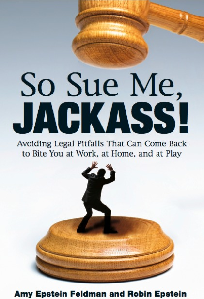 so_sue_me_jackass