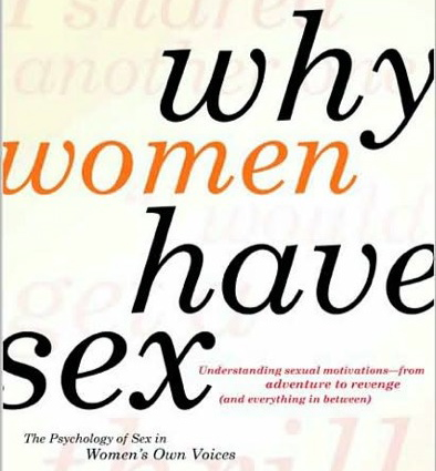 why_women_have_sex2