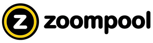 zoompoologoinline