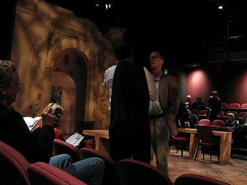 aurora-theatre-company1