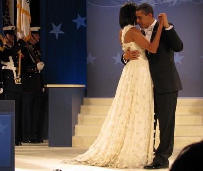 obamas_dancing