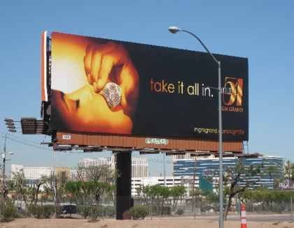 sexist_vegas_billboard