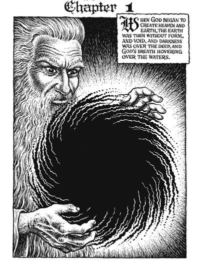 Page1-RCrumb