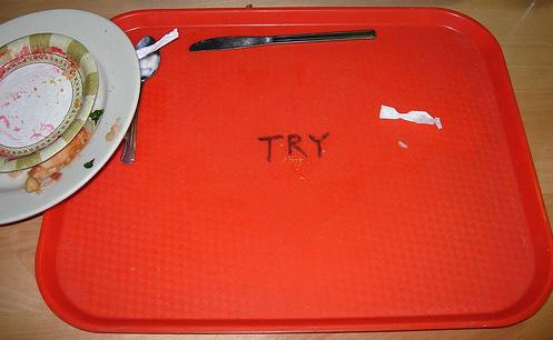 dining-tray