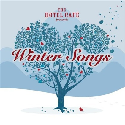 holiday_songs_hotel_cafe