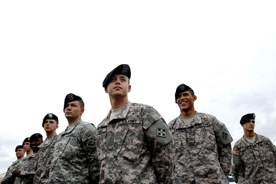 soldier046