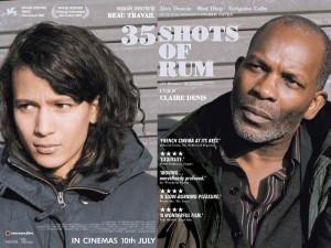 35_shots_of_rum_poster
