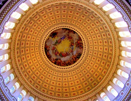 capitol_building_dome_ceiling