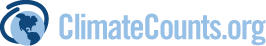 climate_counts_logo