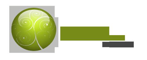 green prophet logo 2