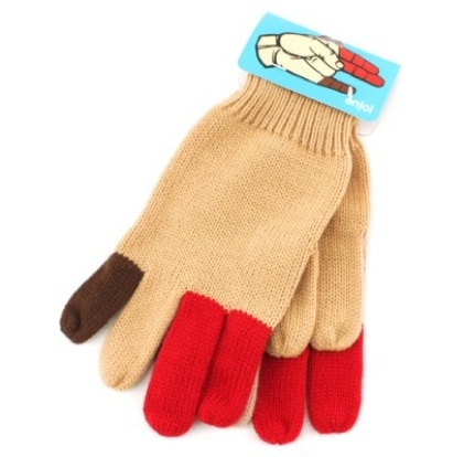 shocker_gloves
