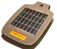 solarstrap2
