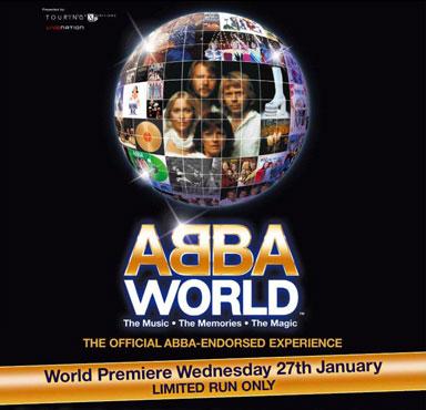 abbaworld_poster2