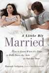 little_bit_married_thumbnail