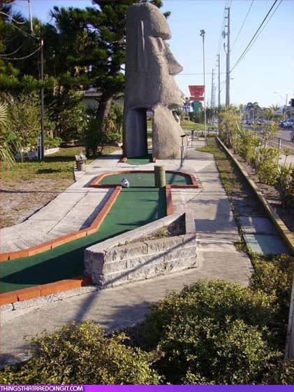 miniature_golf_thingsthataredoingit