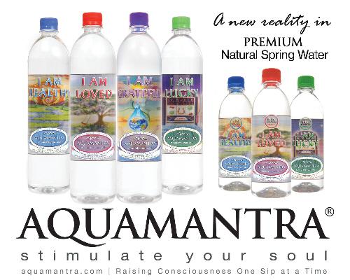 anewrealityinwater_AM