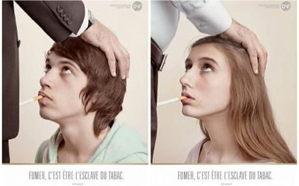 anti_smoking_ad