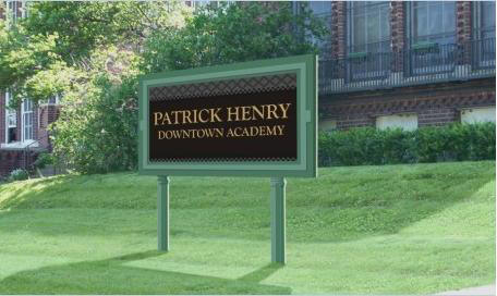 henry academy