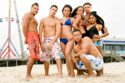 jersey_shore_cast_tv0001