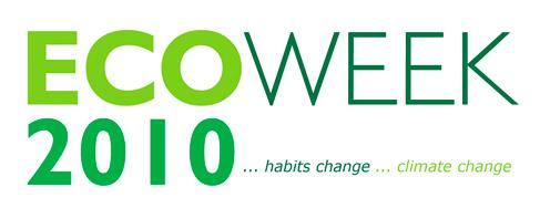 Eco Week